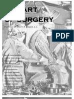 Art of Surgery