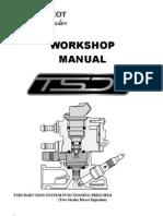 Elystar TSDI Service Manual-SH