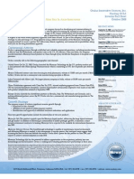 Oculus FactSheet 2008Oct21[1]