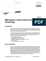 Ibm Disk Tech