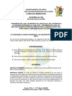 ACUERDO_No_029_CUANCA_CA_O_CAMO