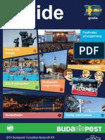 Guide svenska