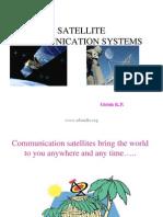 Satellite Mod 1