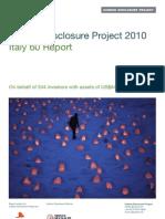 cdp-2010-Italy-60