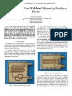 PID128981-Fil