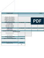Arcsight Daily Operations Checklist-Uploaded