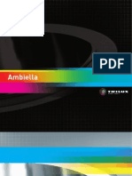Ambriella