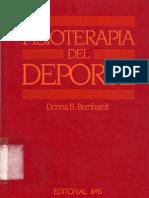 Bemhadrt, Donna B. - Fisioterapia Del ed 1990 JIMS)