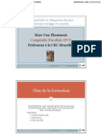 abecomptabilitfinancementfiscalite2011-110502074229-phpapp02