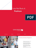 GRDOC Employee Redbook