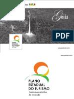 PlanoEstadualdoTurismodeGOIÁS(2008-2011)