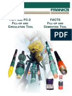 Cement at Ion Facts Booklet (1)