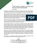 Gaia-NCF Press Release Dec 1 PDF