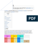 Print - Bond Credit Rating - Wikipedia, The Free Encyclopedia
