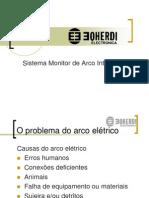 DB4-562_rev0_-_Sistema_MAI2-curso