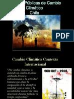 Presentacion Final Cc