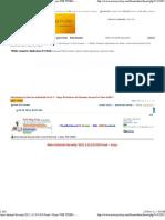 Avira Internet Security 2012 v12.0.0 810 Final + Keys~the TIGER~ - Movie Jockey