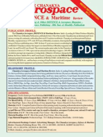 Chanakya Media Info 2012