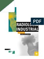 Radiologia Ind