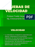 05 Velocidad