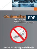 1317722225 AutomationML Flyer