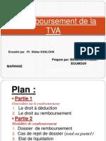 le_remboursement_de_la_TVA_2_(1)_joujou