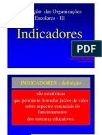 Microsoft Power Point - Indicadores Alaiz 3