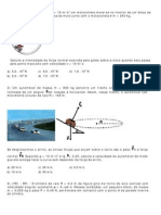 forca_centripeta1
