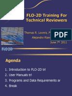 H_H_FLO-2D_Review_V2