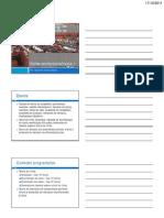Micro I - 2a Prova Em PDF