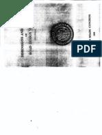 Copy (2) of IRC-3