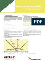 329_Dimensionierungshilfe-kessel-speicher