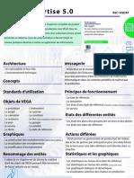 Formation VEGA Expertise