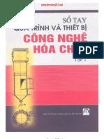 So Tay Qua Trinh Thiet Bi T1