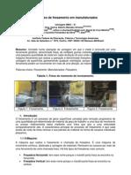 Processo de Fresamento Em Manufaturados - IMEC21-Arthur Charles