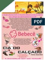 Caderno Moda 754 02 12 11 on Line