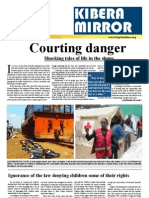 kiberamirror november edition
