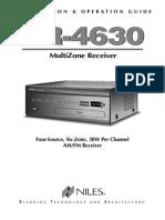 ZR-4630-manual