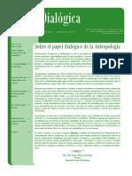 dialogica1