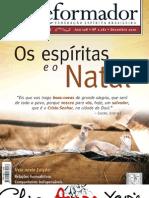 reformador-Dezembro-2010