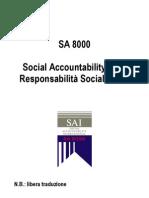 SA8000_2001