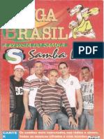 187 Ginga_Brasil_187_[Março_10]