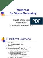 290t_multicast
