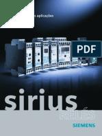 Catalogo Sirius Reles Ind 2