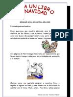 Lista de Direcciones Animacion a La Lectura
