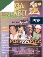 189 Ginga Brasil