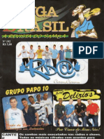 192 Ginga_Brasil_192