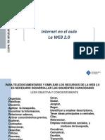 WEb_2011VF (3)