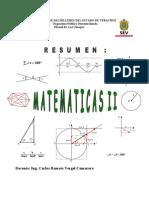 Resumen_Mat_Geometria