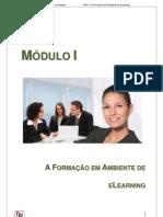 eFormador_ModI_FormaçãoeLearning